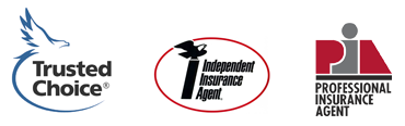 Independant Agents