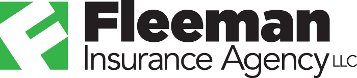 Fleeman Insurance Agency Logo