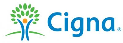 Cigna Medicare Supplement Solutions - Insured by American Retirement Life Insurance Company