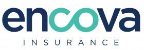 Encova Insurance Company